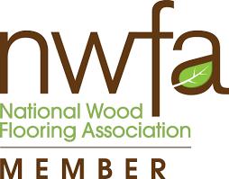 Woody's Hardwood Flooring