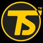 trueline solution Profile Picture