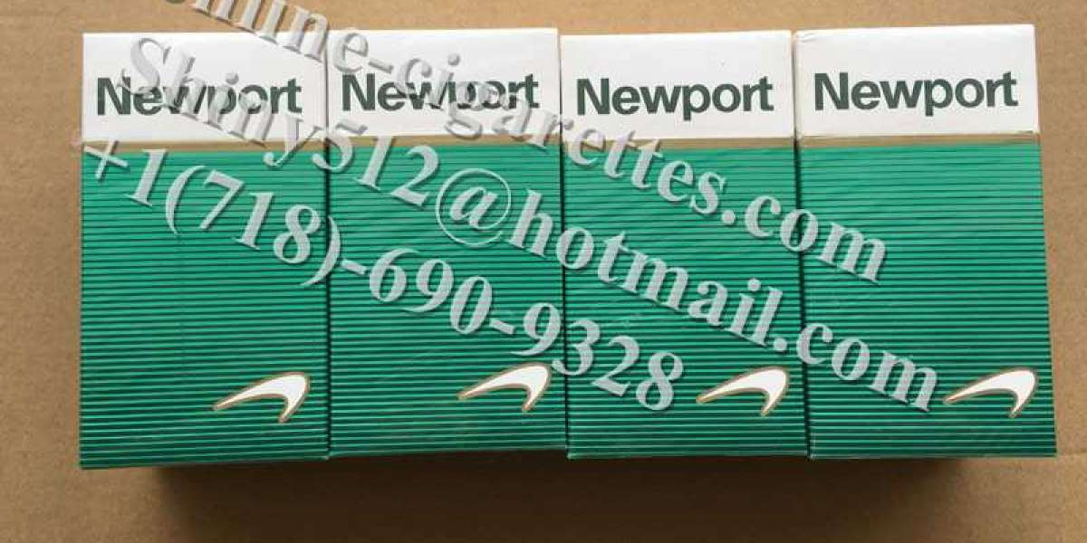 along Online Cigarettes with resolutely