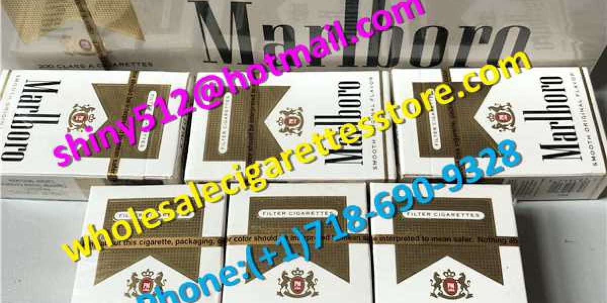 Wholesale Newport Cigarettes Cartons police in